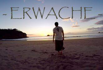 SEOM – ERWACHE (official Video)
