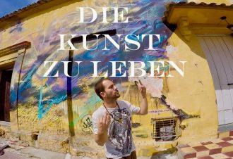 SEOM – Die Kunst zu Leben (official video)