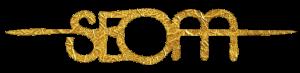 SEOM Music Logo
