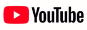 youtube-new-logo-png-youtube-redesign-new-logo-dark-theme-and-user-interface-revealed-620-176x61